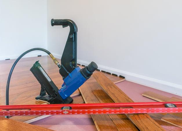 5-claves-a-tener-en-cuenta-para-remodelar-tu-casa