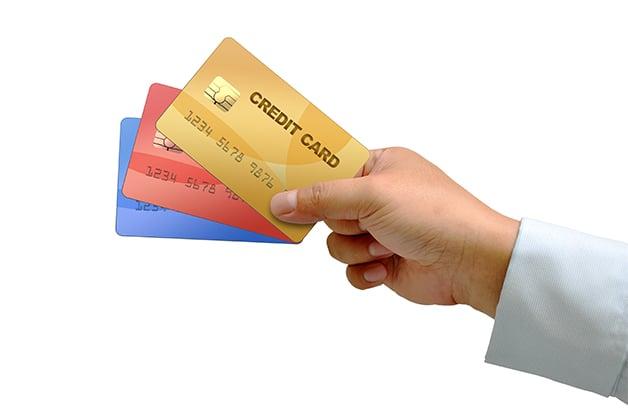 7-razones-de-porque-no-califico-para-una-tarjeta-de-credito
