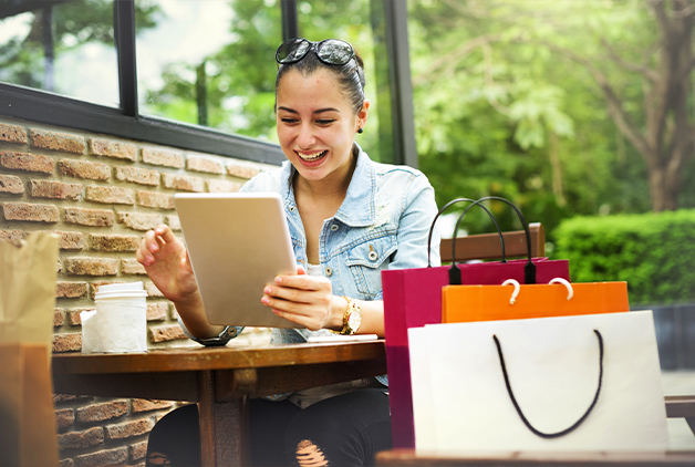 Compras-por-internet-como-evitar-que-afecten-tu-bolsillo