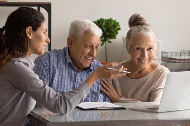 Credito-de-vivienda-para-pensionados