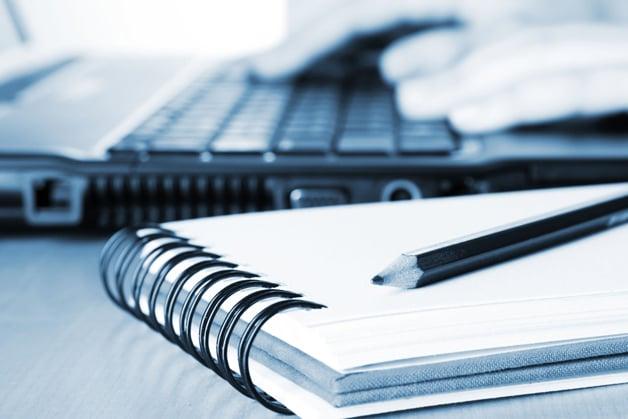 Cuales-son-los-requisitos-para-una-plaza-de-intendencia-en-la-SEP