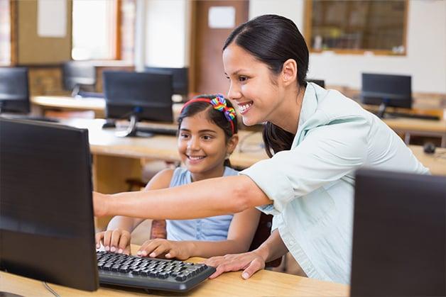 Herramientas-para-maestros-en-cuales-invertir-para-ser-mas-eficiente