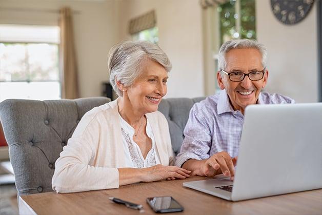 Oportunidades-de-negocio-para-adultos-mayores-que-opciones-existen