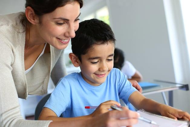 Principales-factores-a-considerar-para-el-escalafon-docente