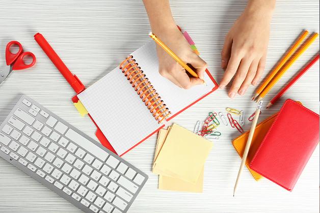 Propositos-de-Anio-Nuevo-para-mejorar-tus-finanzas-personales