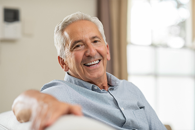 Puedo-retirar-mi-dinero-de-Infonavit-sin-estar-pensionado