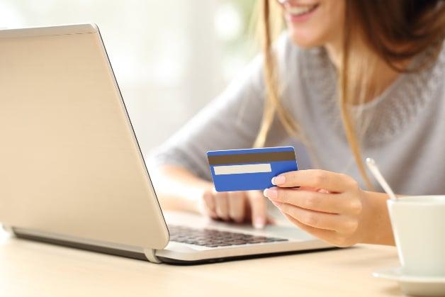 Puntaje-minimo-para-tarjeta-de-credito