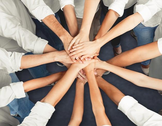 Que-es-una-Empresa-Socialmente-Responsable