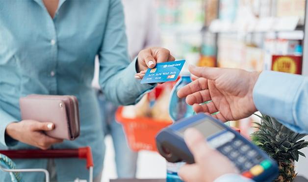 Que-necesito-para-una-tarjeta-de-credito