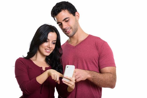 Tips-que-debes-tener-en-cuenta-al-buscar-financiamiento