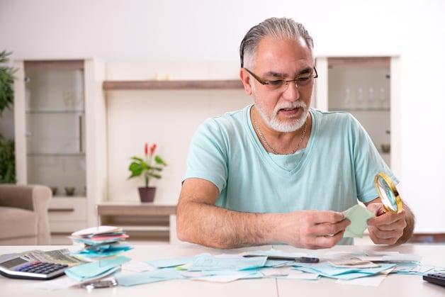 Ventajas-de-obtener-tu-credito-con-un-asesor-certificado