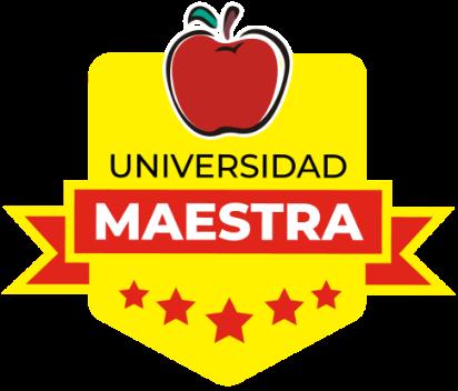 Universidad Maestra