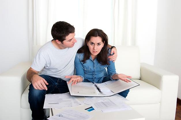 5-tips-para-que-puedas-pagar-tus-deudas-si-no-tienes-dinero