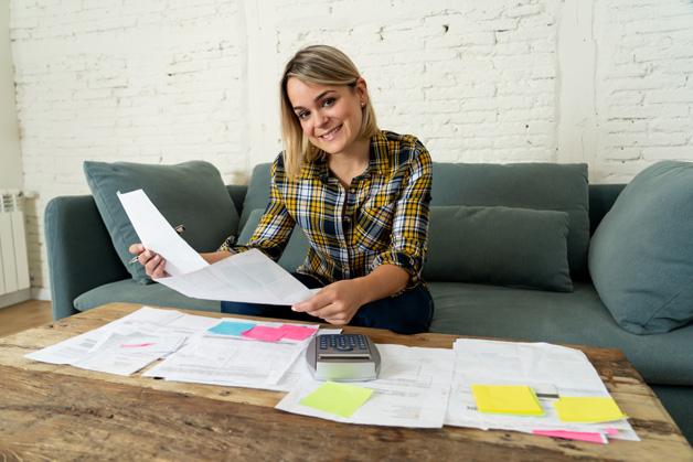Como-hacerle-frente-a-todos-los-gastos-que-debes-cubrir-en-el-mes