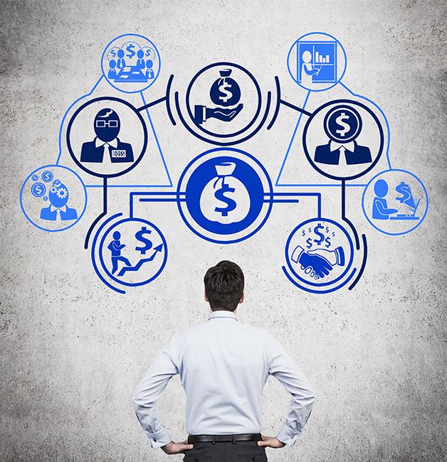 Establecer-objetivos-financieros-por-donde-empezar