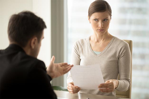 Fraudes-financieros-que-afectan-tu-bolsillo