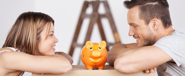 Guía de ahorro, sin importar que ganes poco