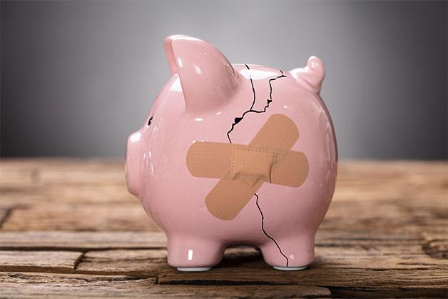 Opciones-para-salir-de-deudas