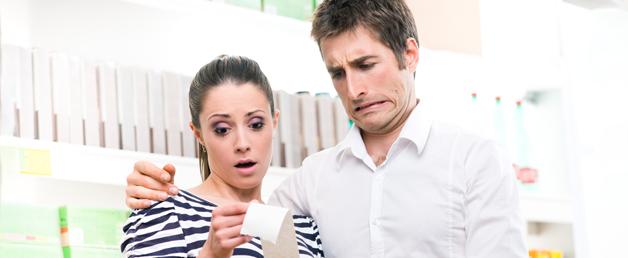 Pasos para mejorar las finanzas en tu hogar