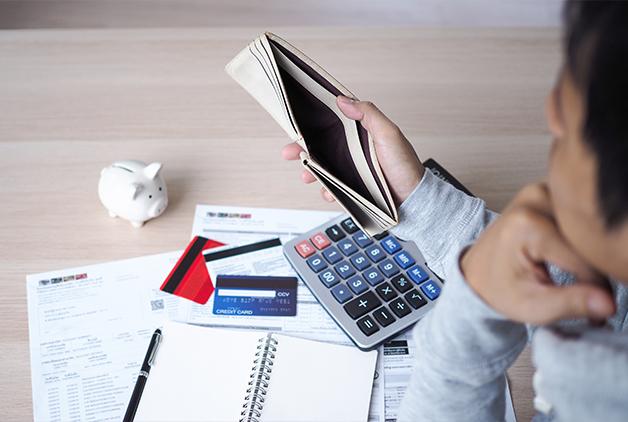Prestamos-personales-para-pagar-deudas-cuando-si-y cuando-no