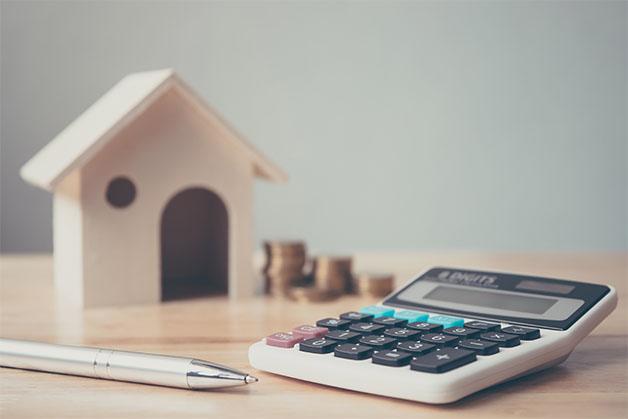 Que-es-el-refinanciamiento-cuando-debes-usarlo-2
