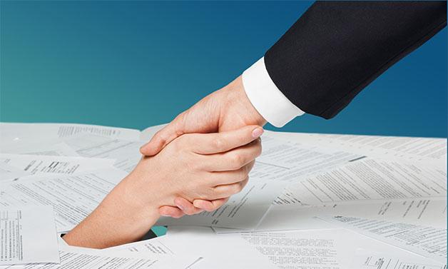 Que-es-el-refinanciamiento-cuando-debes-usarlo