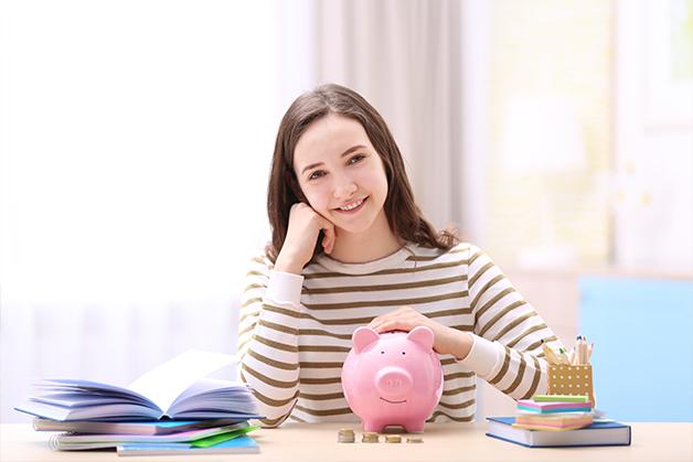 Te-convienen-los-prestamos-personales-para-pagar-deudas